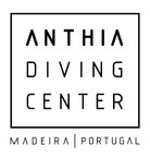 Anthia Diving Center