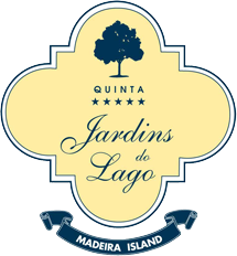 Quinta Jardins do Lago