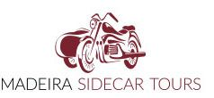 Madeira Side Car