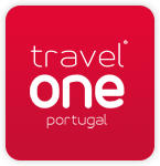 Travel One Portugal